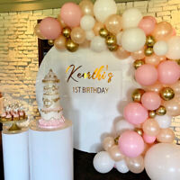 MARQUEE LETTER, FACE PAINTING, BALLOONS, PHOTOBOOTH, BALLOONS