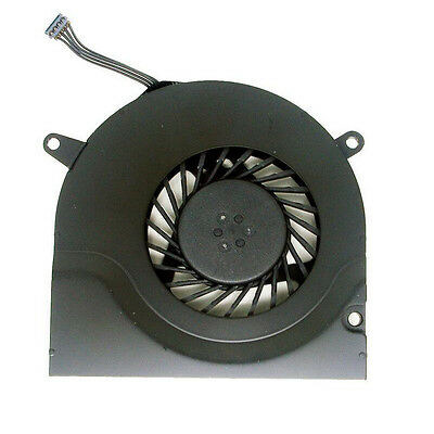 """Apple Macbook Pro 13"""" Unibody A1278 A1342 COOLING FAN Year 2010-2012 661-4946 for sale  Shipping to Ireland"""