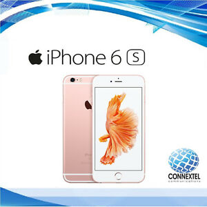 IPhone Sale 5 5s 6 6s 6+  7+ Avail warranty & Unlocked/ Repair?