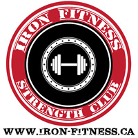 ATTN: Personal Trainers - Facility Available @ironfitness247