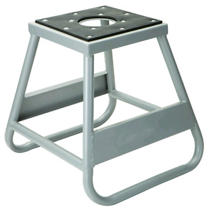 Looking for a dirtbike stand
