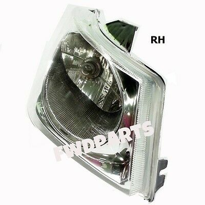Use For Kubota L 4600 Right Side Head Lights Head Lamps