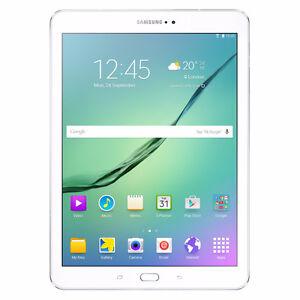 tablette samsung neuf