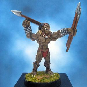 Painted-Ral-Partha-Crucible-Orc-Javelineer-II