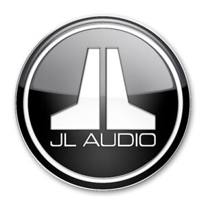 Car Audio Sales & Installation Stereo, Amplifier, Remote Starter