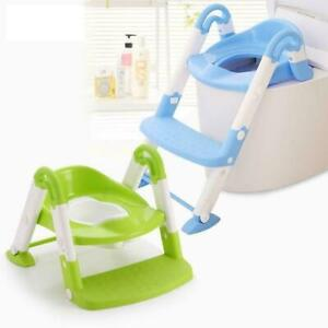 NEW 3 IN 1 KIDS POTTY TRAINING SEAT WITH STEP STOOL BH106 Regina Regina Area Preview