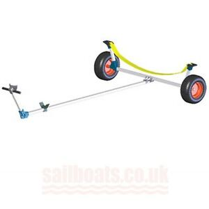 Wanted.  Seitech dolly for laser