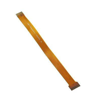 "Raspberry Pi Zero ( V1.3 or W ) Camera Flex Cable Ribbon FFC 6"" 15cm Comb Ship"