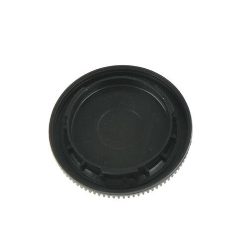 Camera Body Rear Cap Nikon F D7100 D3200 D3300 DXP JB