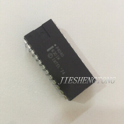 1pcs P4040 Professional Ic Chip Electronic Components