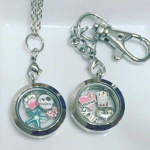 Annibelle Lockets For Brides and Wedding Party Kitchener / Waterloo Kitchener Area image 5