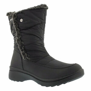 Brand New Winter Boots for sale