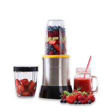 Nutri Blast Blender Vegetable Fruit Electric 700W Magic Mixer
