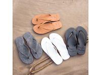 680468b09a8ed WHOLESALE Women s Slip On Sport Slide Sandals Flip Flop Shower Shoes  Slippers Gym Pool