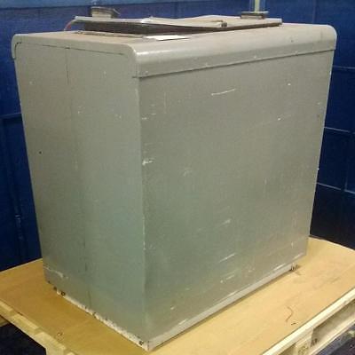 Kelvinator-style 2sf-7 Refrigeration Unit 2890000