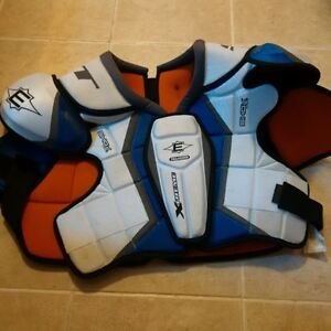 Mens Hockey Equipment - 60.00 Bag Included