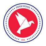Paper Wings USA
