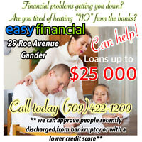 Are you struggling with debt??