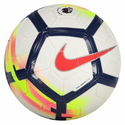 New Nike Strike Soccer Ball Size 5 SC3147102