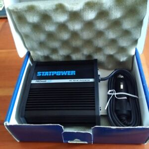 Brand New -  PROwatt 125 Inverter. Never used.