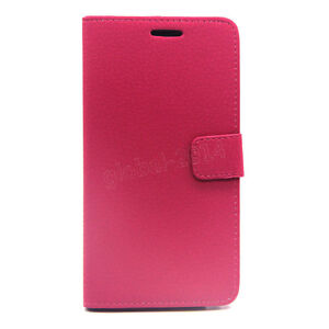 Samsung Galaxy Note 5 Leather Flip Cases