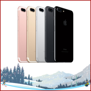 Apple iPhone 7& iPhone 7 Plus on Special deal this Valentine!