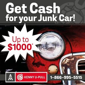 TOP CASH FOR CARS   SCRAP CARS   CASH ON THE SPOT   FREE TOWING