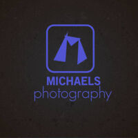 Are you still looking for a photographer for your wedding!