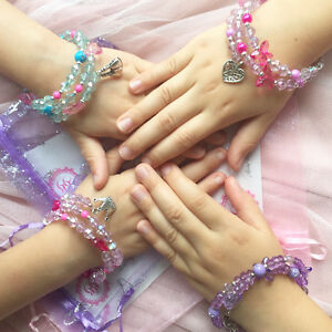 Waterloo Mobile Craft Birthday Parties Girls ages 6 7 8 and up Kitchener / Waterloo Kitchener Area image 5