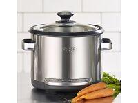 SAGE rice cooker