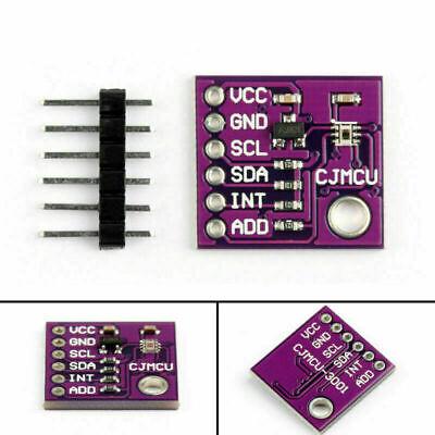 Cjmcu-3001 Opt3001 Ambient Light Sensor Module Light I2c Human Eye Response