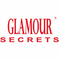 CF CHAMPLAIN - Beauty Advisor / Retail Sales Associate