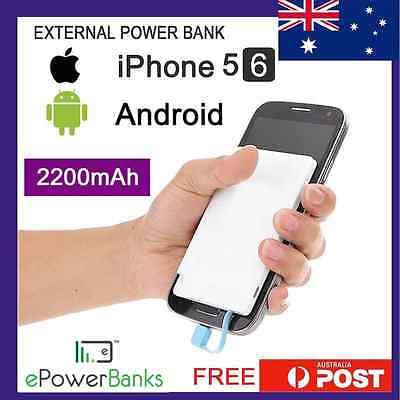 ePowerBanks