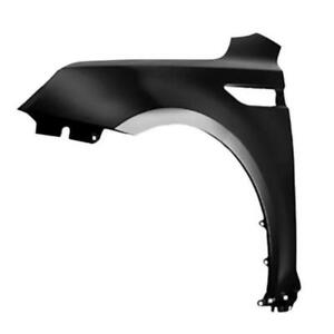 New Painted 2011 2012 2013 2014 2015 Kia Optima Fender & FREE shipping