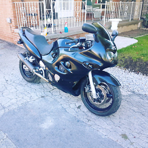 02 katana 600  gsx