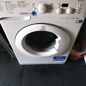 7kg washing machine A++