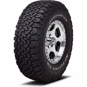 BF Goodrich Ko2 - Truck Tire Sale!