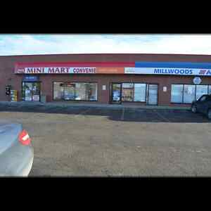 Computers and Cell Phone Repair and Wind Mobile Edmonton Edmonton Area image 8
