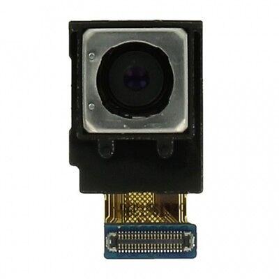 Camara trasera principal ORIGINAL Samsung S8 g950F 12 MPX G950 envio 24/48h