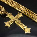 316l-steeljewelry