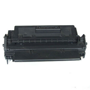 Moustache brand Toner compatible with HP 96A C4096A