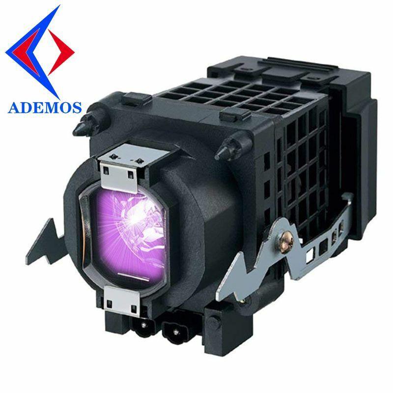 TV Projector XL KDF E42A11E Details 2400 For Lamp KDF E42A10 KDF KDF about E50A12U Sony E50A11 mNn8yvwO0