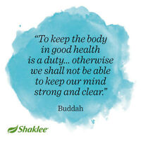 Take Control of your Health Today