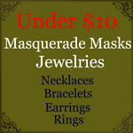 Unique Jewelry Accessories AU