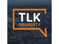 EXPERIENCED LETTINGS NEGOTIATOR NEEDED IN SOUTH WEST LONDON