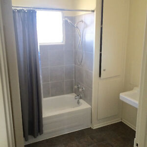 2 Bed. Townhouses in Hinton with Great Rental Incentives Edmonton Edmonton Area image 2