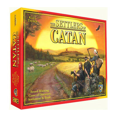 Expand your colony through the building of settlements, roads, and villages by harvesting commodities from the your land