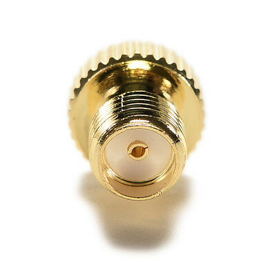 Adapter TS9 Stecker auf SMA Buchse HF-Stecker gerade Vergoldung anMVDEW0HWC online kaufen