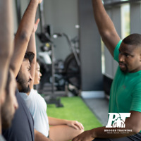 Experience Effective Personal Training in Markham