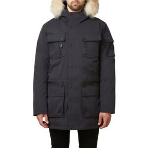 PAJAR MEN'S BENNY WINTER JACKET – BRAND NEW, NEVER WORN